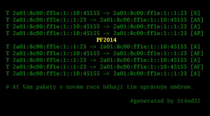 pf2014